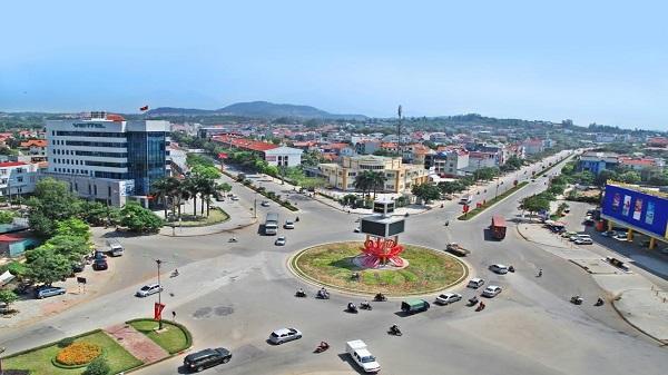"""""""Ngỡ ngàng"""" trước sự phấn đấu của người dân Vĩnh Phúc để vào vị trí top 10 tỉnh, thành phố có chất lượng điều hành tốt nhất"""