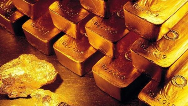 Giá vàng bất ngờ giảm 1 cách chóng mặt sau kỳ nghỉ lễ