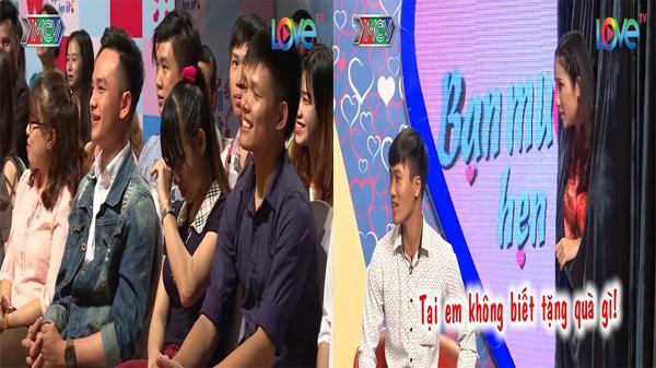 Người chị rơi nước mắt khi em gái tìm được hạnh phúc bên bạn trai quê Nam Định
