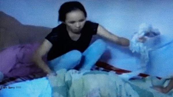 Lâm Thao: Con trai cùng mẹ siết cổ bố đến chết vì bố tiêu hết tiền của mẹ vào bài bạc