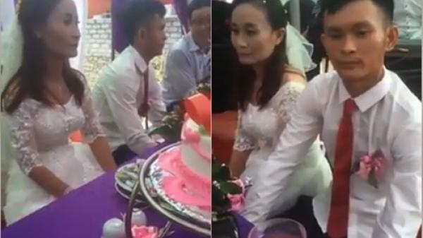 Thực hư đám cưới cô dâu sinh năm 1970 và chú rể kém 20 tuổi ở Nam Định và nhiều đám cưới chênh lệch tuổi gây xôn xao mạng xã hội