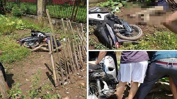 Nóng: Thông tin mới nhất vụ người dân đánh chết kẻ trộm ở Nam Định
