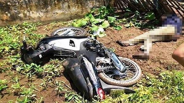 Luật sư nói gì về vụ người dân Nam Định đánh hội đồng kẻ trộm tử vong
