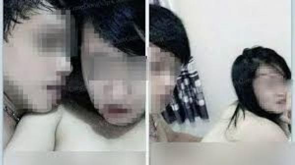 Xôn xao dư luận cán bộ tư pháp hiếp bé gái: Lời kể đau đớn...