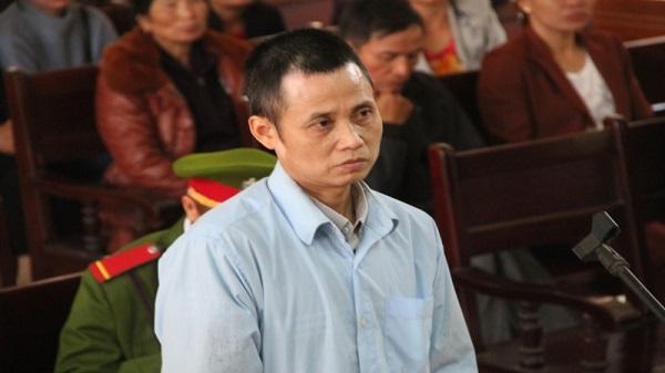 """Tóm gọn đối tượng g.iết người lẩn trốn 25 năm ở Hà Giang sống dưới """"vỏ bọc"""" của người khác"""