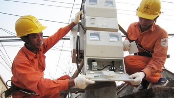 Hà Nội: Công bố đường dây nóng phản ánh giá điện tăng