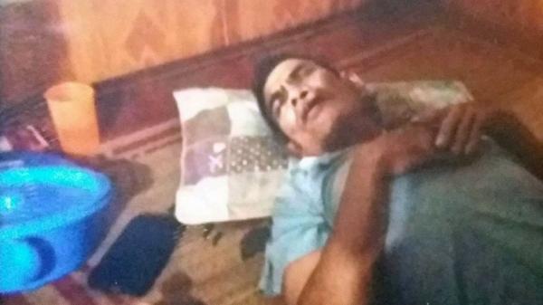 Hải Phòng: Thông tin mới vụ người đàn ông tử vong nghi bị ép uống thuốc diệt cỏ