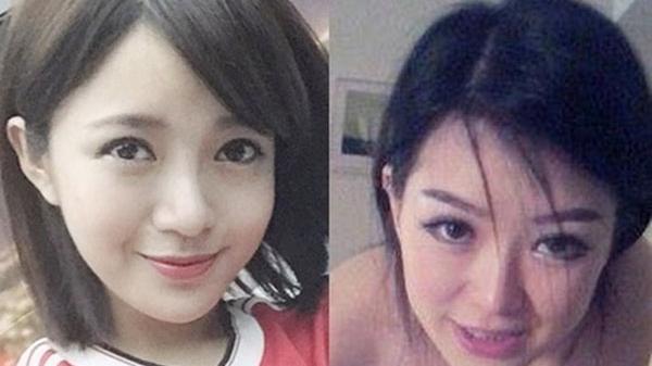 Trước khi làm mẹ, 'hotgirl M.U' Tú Linh từng nổi tiếng và tai tiếng ra sao?