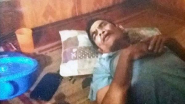 Người đàn ông chết nghi bị ép uống thuốc độc ở Hải Phòng: Uẩn khúc...