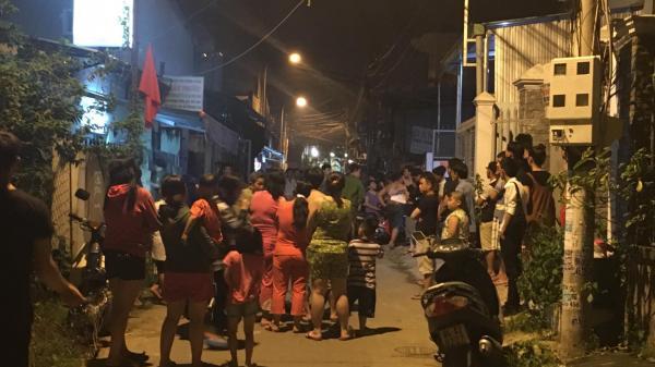 Kinh hoàng: Nhắc nhở nhóm thanh niên ăn nhậu gây ồn ào, thầy giáo trẻ bị đâm nhiều nhát tử vong