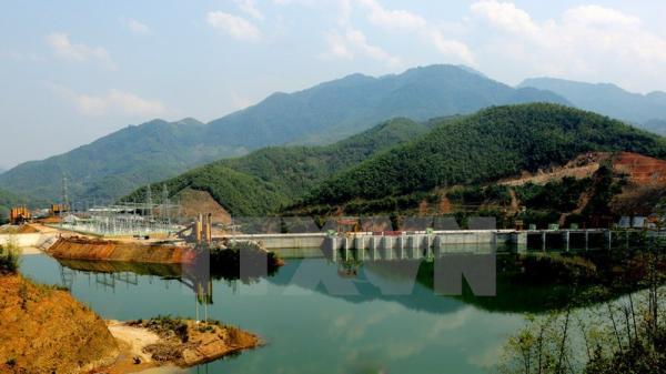 Đắk Nông: Nhiều sai phạm bất thường tại công trình thủy lợi Đắk Ngo