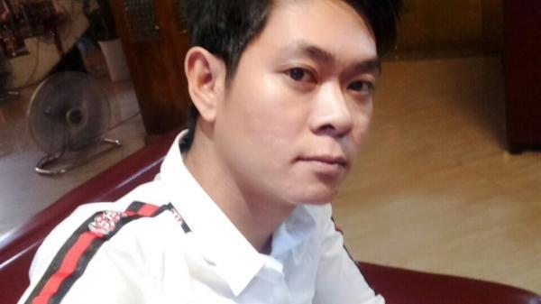 Tin lời biết trước kết quả xổ số nhiều đại gia Tuyên Quang và các tỉnh bị lừa hàng tỷ đồng