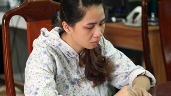Cái kết đắng cho người phụ nữ ở Vĩnh Phúc tung tin đồn bắt cóc trẻ em trên mạng xã hội