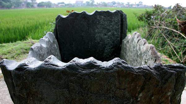 Những giai thoại kỳ bí và giá trị trường tồn của 12 giếng cổ gần 600 năm tuổi ở Vĩnh Phúc