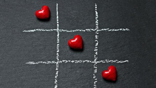 Top 3 chòm sao có cơ hội 'trúng số độc đắc' trong chuyện tình cảm từ nay đến hết tháng 7