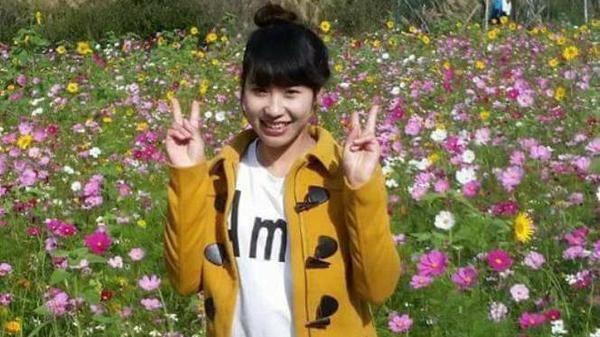 Phú Thọ: Cô gái trẻ mất tích bí ẩn ngay tại nhà chồng chưa cưới