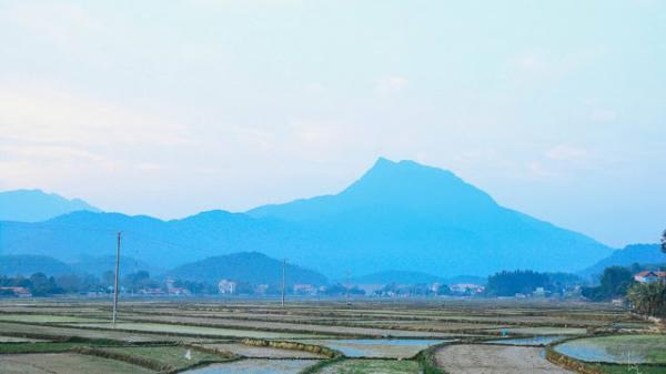 Phượt Ba Ao : Kinh nghiệm và trải nghiệm