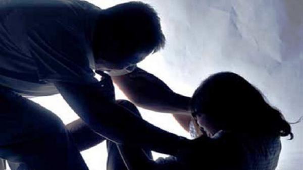 Bà Rịa - Vũng Tàu: Bé gái 7 tuổi bị cha dượng dâm ô khi mẹ vắng nhà