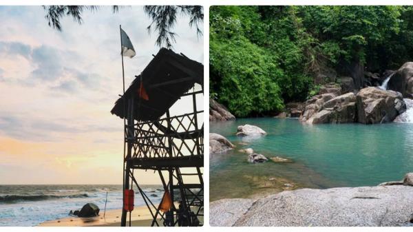 15 địa điểm du lịch đẹp khó cưỡng của Vũng Tàu