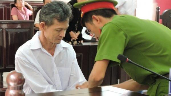 Bà Rịa Vũng Tàu: Đối tượng giết người, thuê bạn tù đào hầm trong nhà để trốn lãnh án tử
