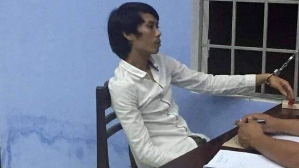 Vụ con giế.t cha vứt xác xuống mương: Bị bệnh không đi viện mà nhờ thầy cúng chữa trị