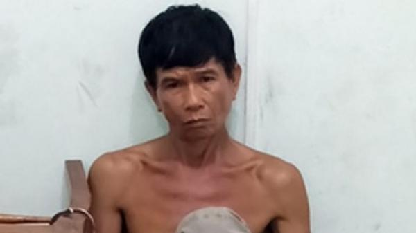 Ninh Thuận: Uất nghẹn với lời khai của kẻ giế.t bé gái 10 tuổi rồi giấu xác gần nhà