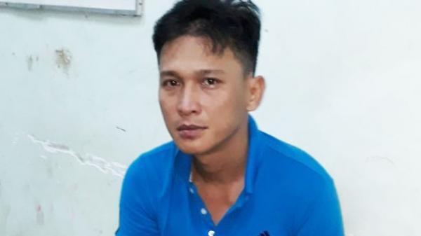Long An: Bắt đối tượng sau 11 năm trốn lệnh truy nã