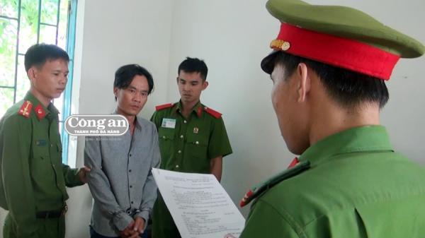 Ninh Thuận: Khởi tố vụ án bắt cóc con trai để đòi nợ cha