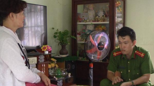 Ninh Thuận: Cảnh báo tình trạng giả danh Công an gọi điện thoại lừa đảo chiếm đoạt tài sản