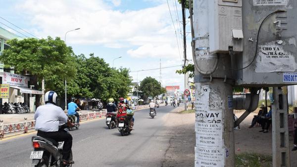 """Ninh Thuận: Cảnh giác với tình trạng """"cho vay lãi suất ưu đãi"""" trá hình"""