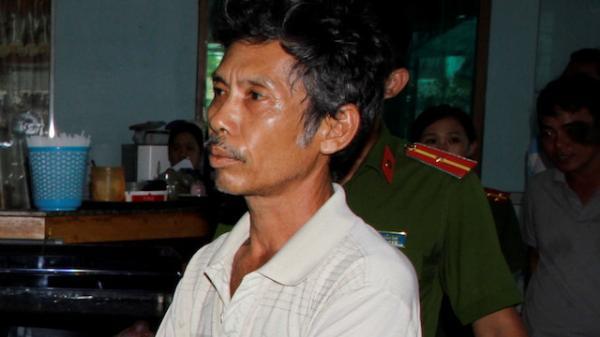 Cần Thơ: 'Thần y' Võ Tấn Hùng bị điều tra hành vi lừa đảo