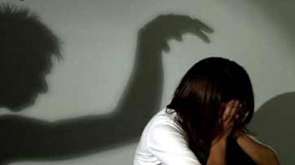 Ninh Thuận: Khởi tố nghi phạm h.i.ế.p d.â.m bé gái 14 tuổi