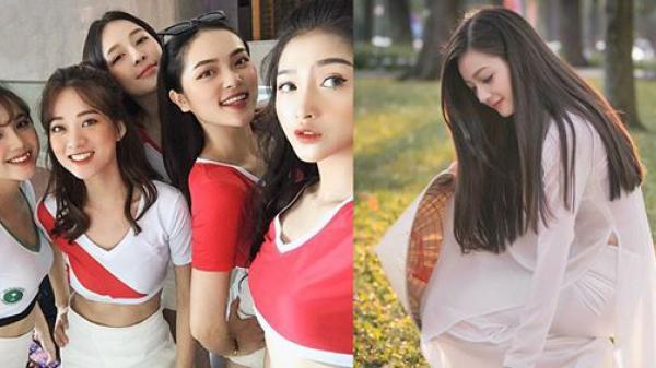 Cư dân mạng Trung Quốc thắc mắc: Vì sao Việt Nam lại có nhiều gái xinh đến vậy?