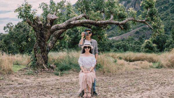 2 cây cô đơn nổi tiếng được giới trẻ Việt 'săn lùng' nhiều nhất ở Vũng Tàu