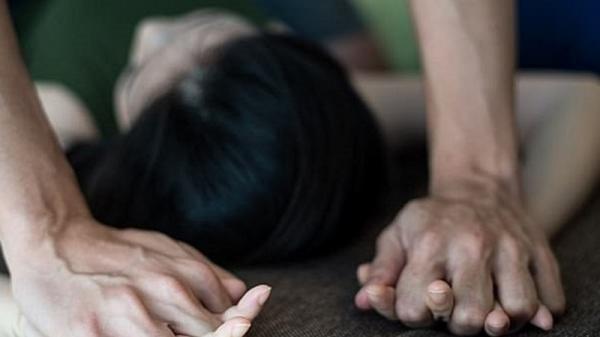 Bé gái 11 tuổi bị cha dượng nhiều lần xâm hại tình dục