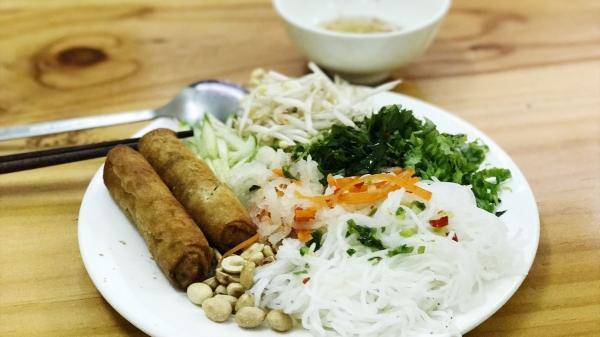 Dù đi nhiều lần nhưng thật ra bạn không hiểu gì về ẩm thực Vũng Tàu đâu!