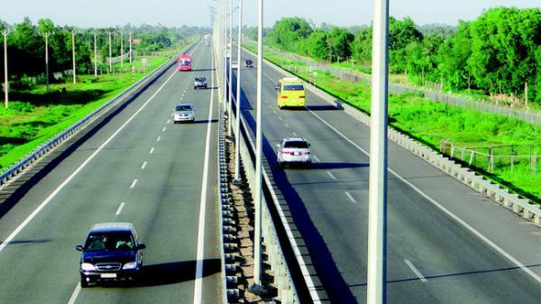 3 phương án đầu tư cao tốc Biên Hòa - Vũng Tàu