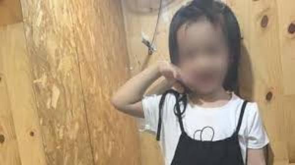 """Học theo trò chơi """"t.r.e.o c.ổ"""" trên Youtube, bé gái 5 tuổi ở TP.HCM t.ử v.o.n.g thương tâm"""