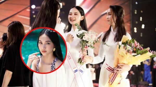 Gặp lại cô gái Vũng Tàu xinh đẹp giành giải Người đẹp Du lịch của HHVN 2020