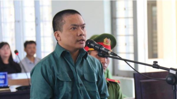 Khởi tố 5 cựu lãnh đạo Trung tâm Y tế TP Phan Thiết