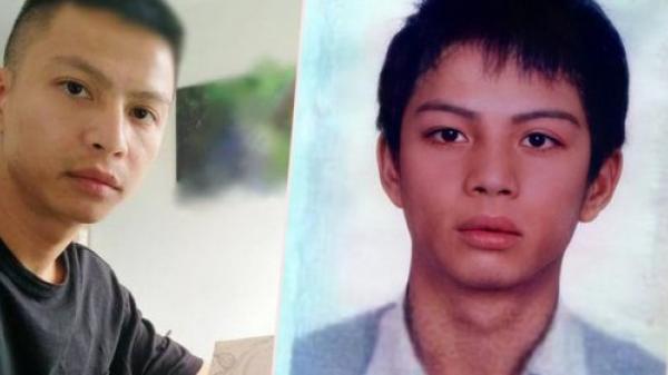 Hacker ngồi tù 7 năm ở Mỹ nổi tiếng thế giới trở thành chuyên gia an ninh mạng Việt Nam
