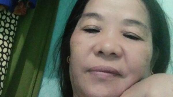 Bị ép quan hệ tình dục, người phụ nữ sát hại chồng hờ rồi bỏ trốn