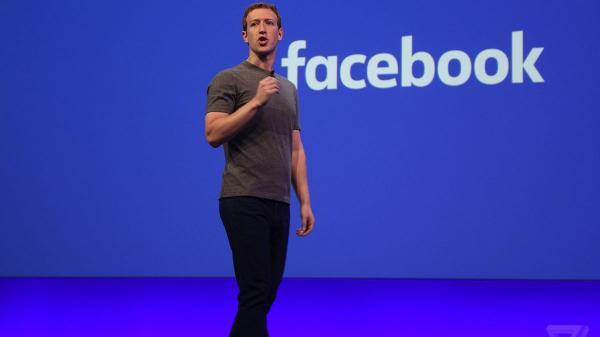"""[VỤ ĐỂ LỘ THÔNG TIN 50 TRIỆU NGƯỜI DÙNG FACEBOOK] Ông chủ Mark Zuckerber lên tiếng: """"Nếu không thể làm tròn trách nhiệm bảo vệ thông tin người dùng, Facebook không xứng đáng được phục vụ các bạn nữa"""""""