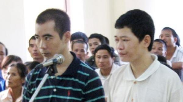 """Yên Bái: Kỳ án """"bóng người áo trắng"""" được lật tẩy sau 12 năm gây tội ác kinh hoàng"""