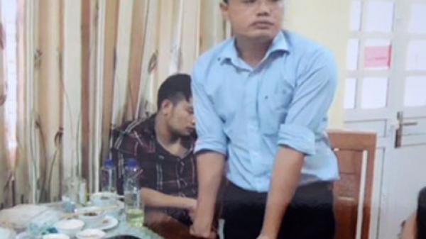 Nóng: Ngày 20/4, xét xử vụ án cưỡng đoạt tài sản tại Yên Bái