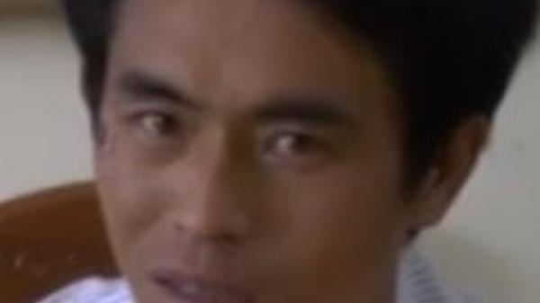 Yên Bái: Anh đánh em trai tử vong