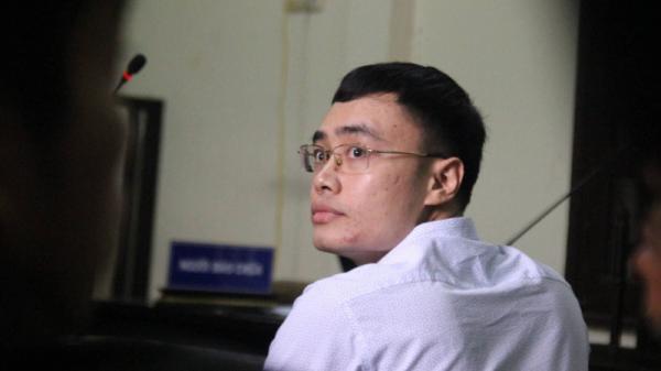 Yên Bái: Bị hại xin giảm nhẹ cho cựu nhà báo Lê Duy Phong