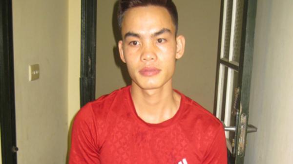 Yên Bái: Nam thanh niên đâm chủ nợ rồi bỏ trốn