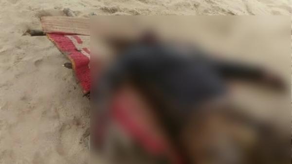 Yên Bái: Người dân hoảng hốt phát hiện t.hi thể trôi sông