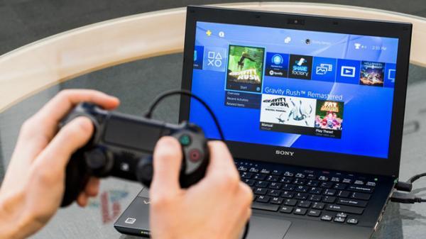 [MỤC SỨC KHỎE]: Tổ chức y tế thế giới (WHO) chính thức công nhận chơi game có thể gây ra vấn đề tâm thần